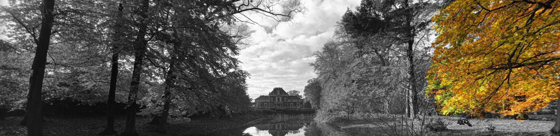 Letselschade Advocaat Bilthoven | LetselPro