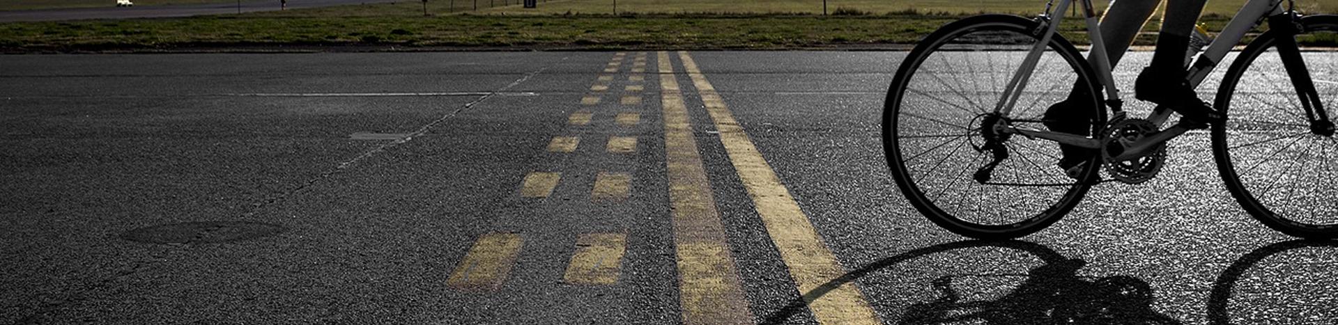 Gemeente aansprakelijk voor val fietser | LetselPro
