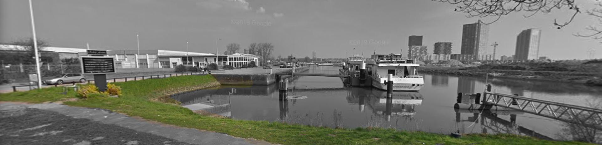 Letselschade advocaat Spijkenisse | LetselPro