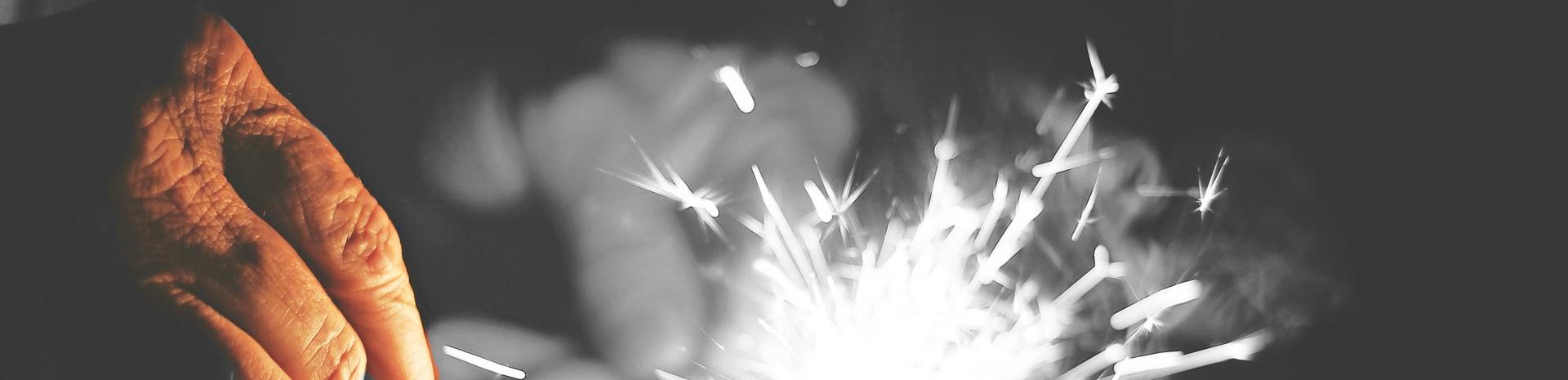 Aantal vuurwerkslachtoffers neemt dit jaar weer toe | LetselPro