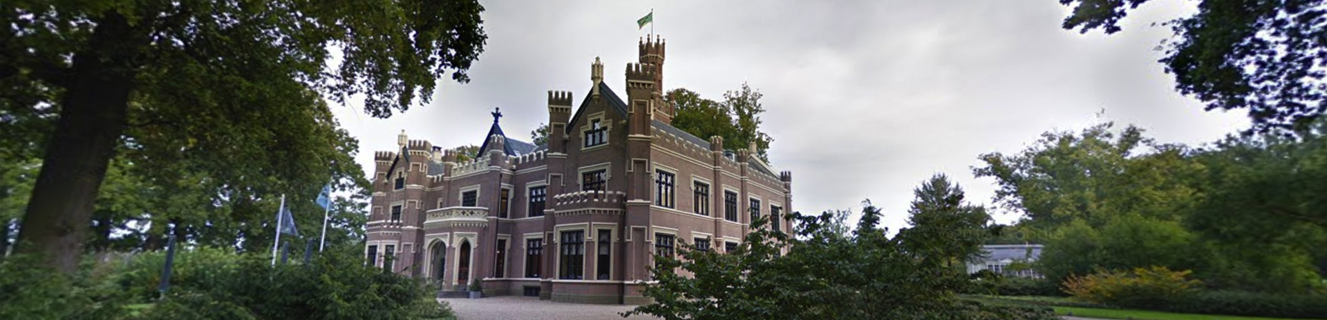 Letselschade Barneveld | LetselPro