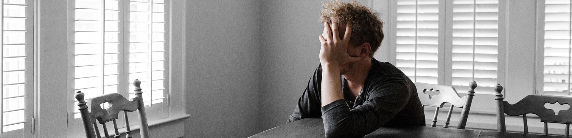 psychologische-klachten-na-ongeval-vaak-nog-lang-merkbaar