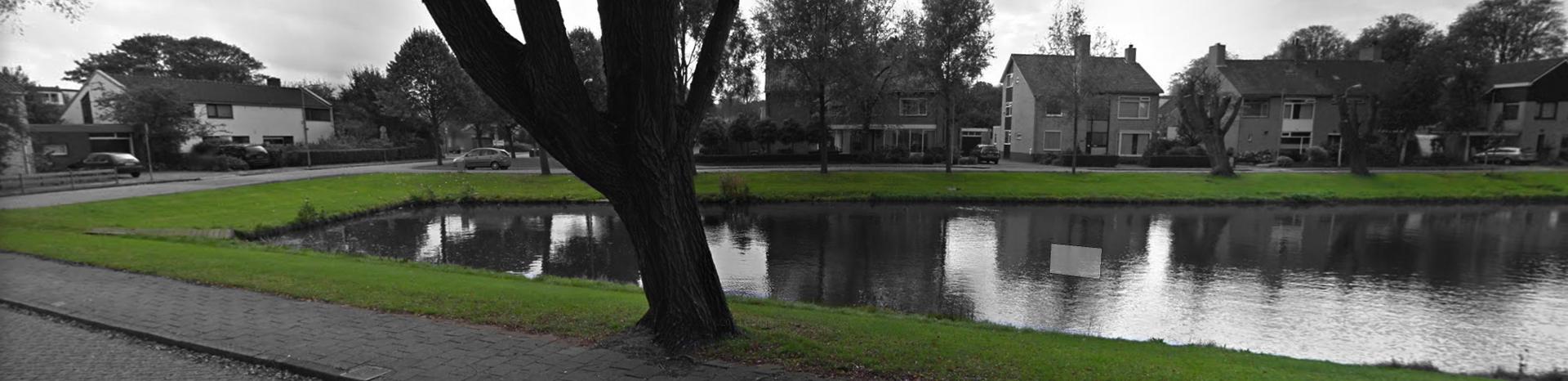 Letselschade Beverwijk | LetselPro