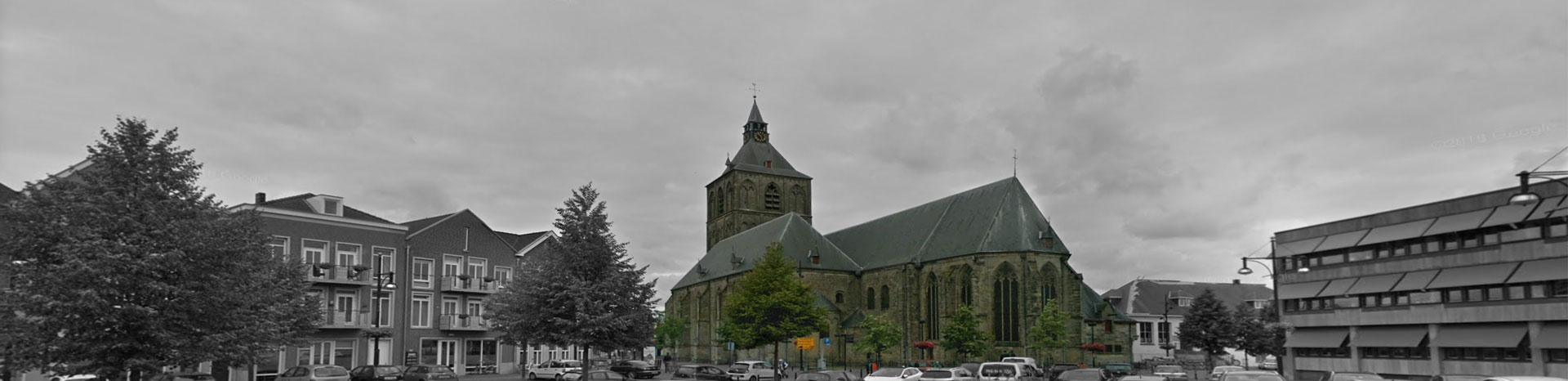 Letselschade advocaat Oldenzaal | LetselPro