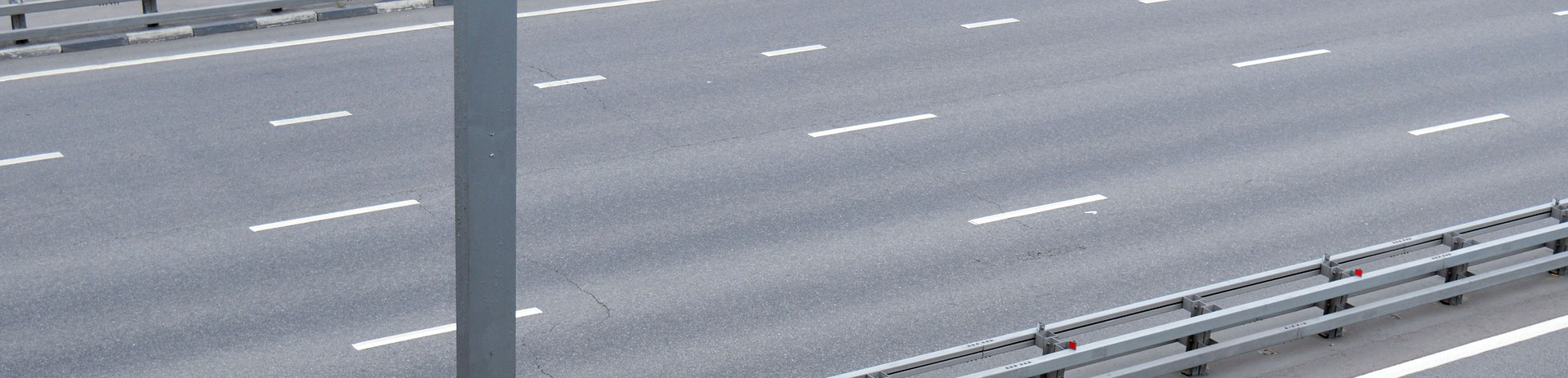 Toename aantal verkeersdoden ondanks afname ongelukken