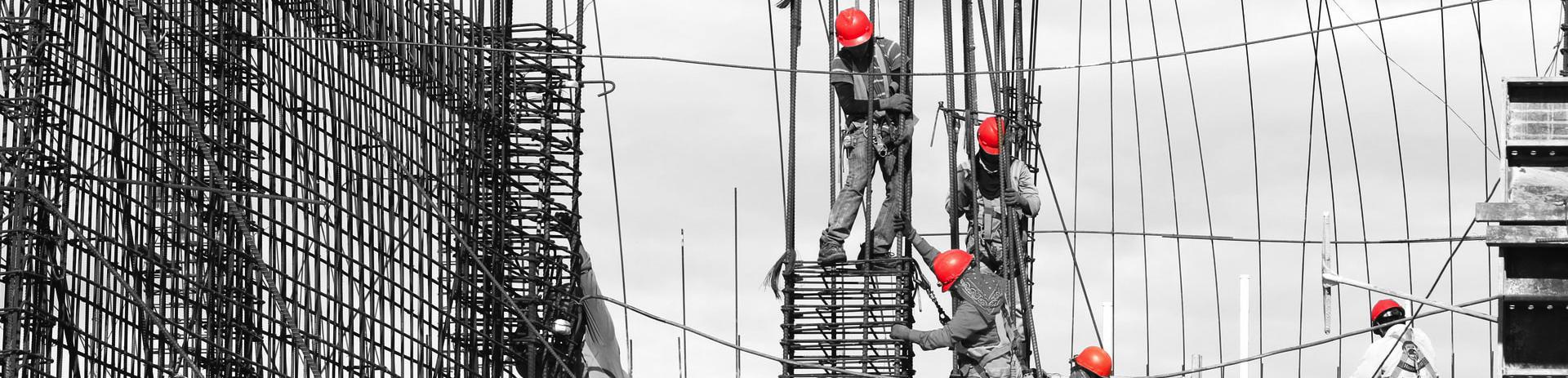 Toename aantal arbeidsongevallen | LetselPro