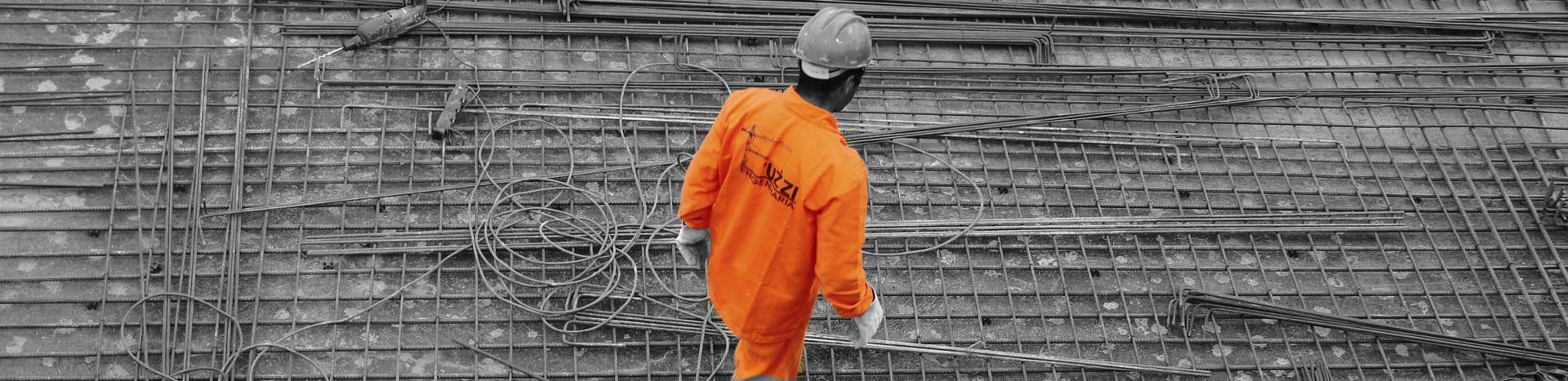 Arbeidsongeval betonstorter | LetselPro