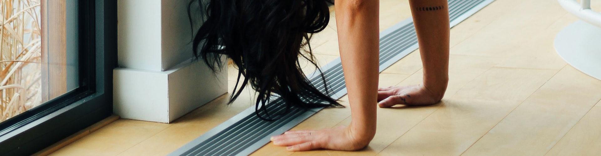 Schadevergoeding na sportongeval tijdens gymles | LetselPro