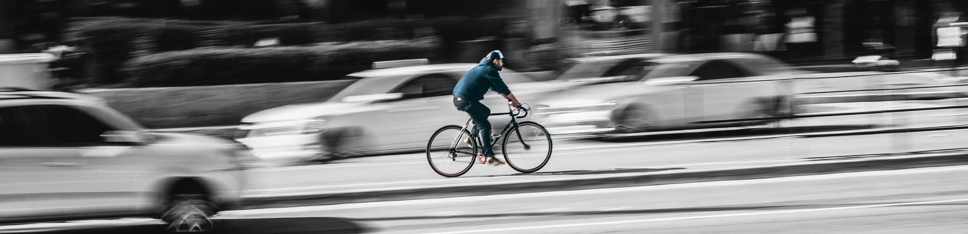 165 miljoen euro om verkeersongevallen te verminderen | LetselPro