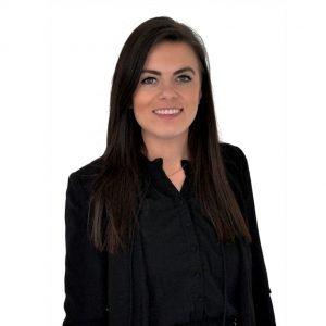 Letselschadespecialist Silvana Schoonenberg | LetselPro