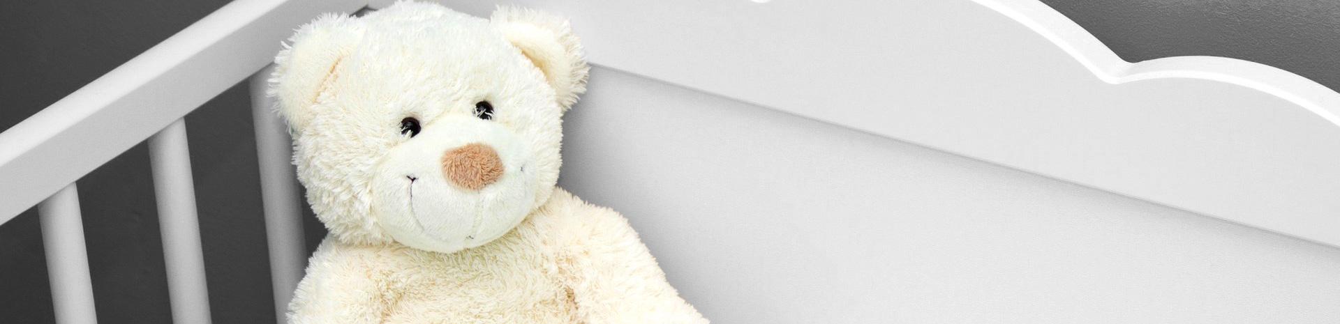 Letselschade door een gebrekkig kinderbed | Letselschadebureau LetselPro