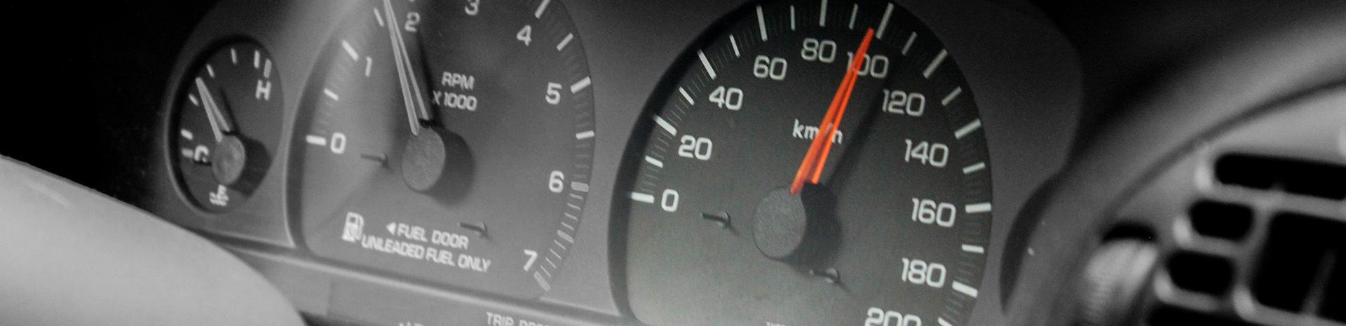 Campagne tegen te hard rijden   Letselschadebureau LetselPro