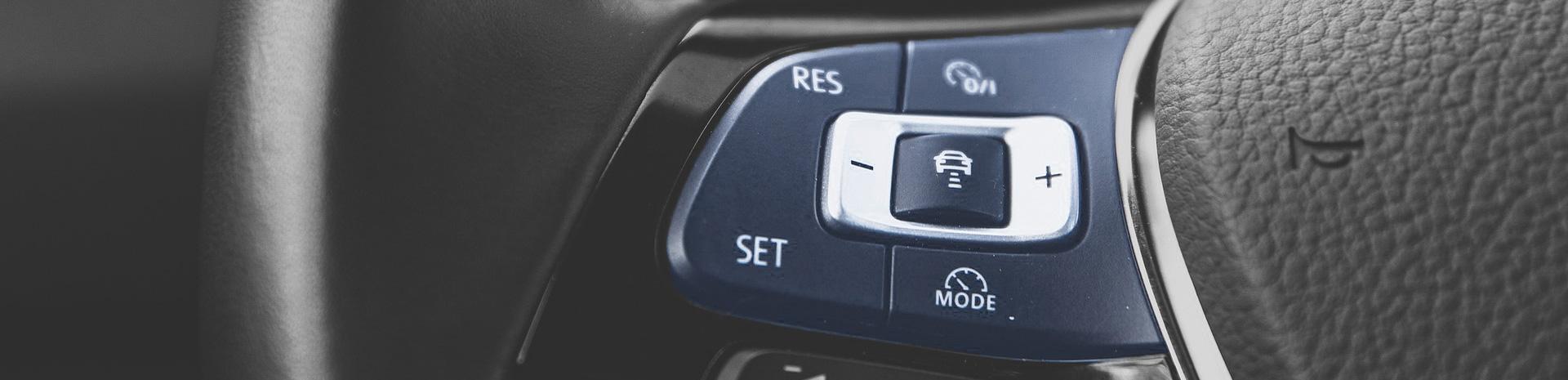 Verminderen rijhulpsystemen het aantal verkeersongevallen?   LetselPro