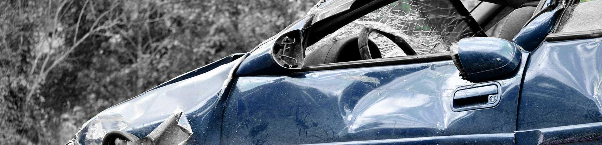 Aantal verkeersslachtoffers moet worden verminderd | Letselschadebureau LetselPro